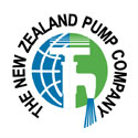 New Zealand Pump Company
