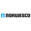 Norwesco Tanks