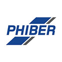 PhiBer Manufacturering Parts Schematics