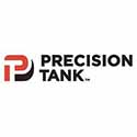 Precision Tanks