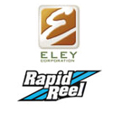 Eley (Rapid Reel) Parts Schematics