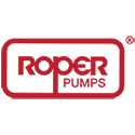 Roper Pump Parts Schematics
