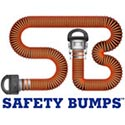 Safety Bumps