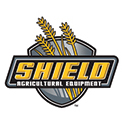Shield Ag Equipment