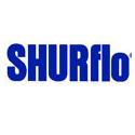 SHURFLO Repair Parts Parts Diagrams
