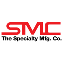 Specialty Mfg. Co.