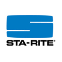 >Sta-Rite Pumps Parts Schematics