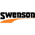 Swenson Spreaders