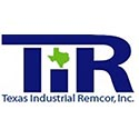 Texas Industrial Remcor