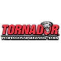 Tornador Cleaning Tools