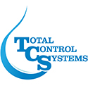 Total Control Systems Parts Schematics