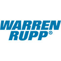Warren Rupp Pumps