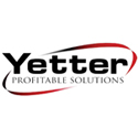 Yetter Parts Schematics