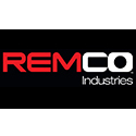 Remco Industries