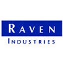 Raven Industries Parts Schematics