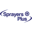 Sprayers Plus