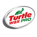 Turtle Wax SDS