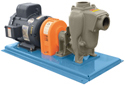 Diesel Pump Buyer's Guide