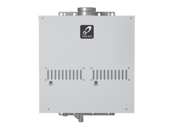 Instantaneous Tankless Water Heaters Gas