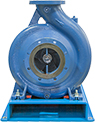 Pumps & Pump Systems, Centrifugal Pumps, Fuel Transfer Pumps, High Pressure Pumps, More.