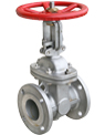 Valves & Actuators: Ball Valves, Electric Valves, Solenoid Valves, more.
