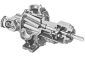 How Gear Pumps Work