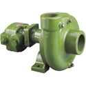 Centrifugal Sprayer Pumps from Ace & Hypro
