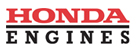 Honda Small Engines