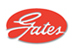 Dultmeier Com Car Wash Supplies Ag Sprayer Parts