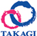 Takagi Hot Water Heaters