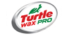 TurtleWax Products
