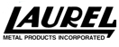 Laurel Metal Products