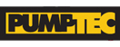 Pumptec Pumps