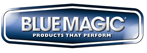 BLUE MAGIC Car Products: Metal Polish, Headlight Lens Restorer & More