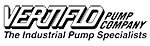 Vertiflo Pumps Manufacturer