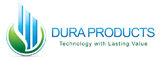 Dura Products, Pumps, Caddy Systems, Meters Tanks