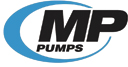 MP Flomax Pumps.