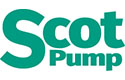 Scot Pump Industrial Pumps