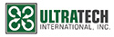 Ultratech - Spill Containment Products
