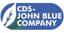 CDS / JOHN BLUE PUMPS - piston metering pumps, injection pumps, centrifugal pumps, hose pumps, squeeze pumps, ground drive pumps, manifolds and flow dividers, accessories, repair kits and replacement parts