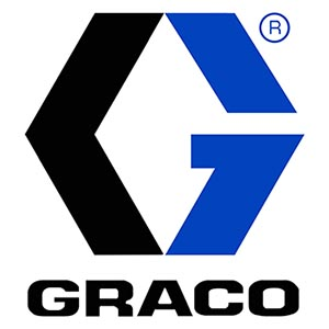 Graco Pumps Manufacturer