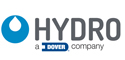 Hydro Systems Hydrominder & Hydromaster, Chemical Dispensing Systems, Liquid Proportioners, Mixing Valves and More!