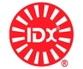 IDX Incorporated Manufacturer
