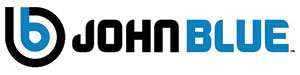 JOHN BLUE PUMPS - piston metering pumps, injection pumps, centrifugal pumps, hose pumps, squeeze pumps, ground drive pumps, manifolds and flow dividers, accessories, repair kits and replacement parts