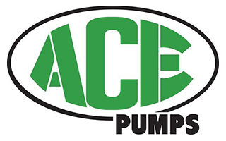 ACE PUMPS: ACE centrifugal pumps, ACE hydraulic-drive pumps, ACE PTO pumps, ACE clutch pumps, ACE pedestal pumps, ACE engine pumps, ACE replacement parts & repair kits