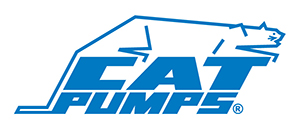 Cat Pumps Manufacturer