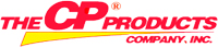 CP Products Manufacturer