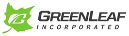 Green Leaf Manufacturer