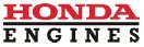 Honda Engines Manufacturer