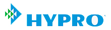 Hypro Power Pro Engines and Repair Parts